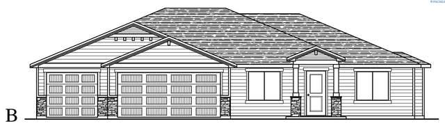503 Lizzy Ln, Grandview, WA 98930 (MLS #255344) :: Cramer Real Estate Group