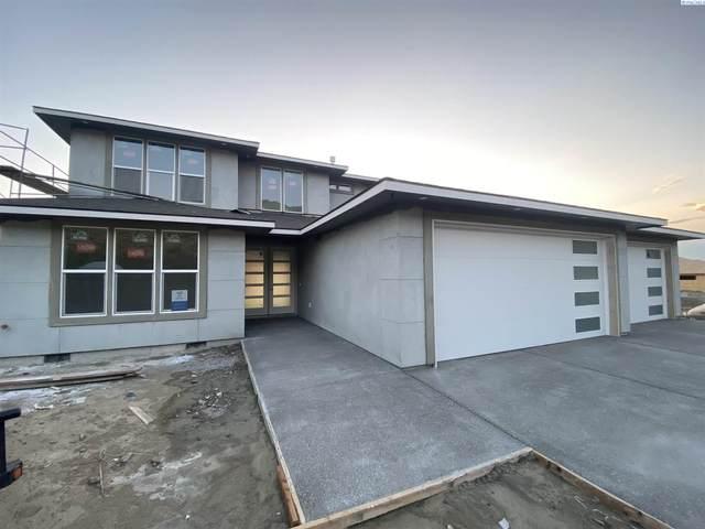 1846 Somers Ln, Richland, WA 99352 (MLS #255361) :: Columbia Basin Home Group