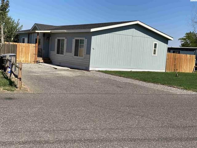 2917 W 19th Ave., Kennewick, WA 99337 (MLS #255506) :: Columbia Basin Home Group