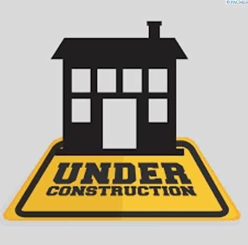 3672 S Van Buren Place, Kennewick, WA 99338 (MLS #255866) :: Cramer Real Estate Group
