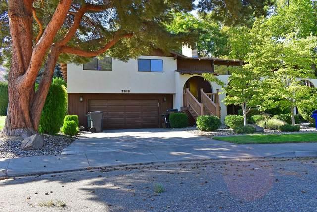 2513 Dawn Hill Ct, Richland, WA 99352 (MLS #256531) :: Cramer Real Estate Group