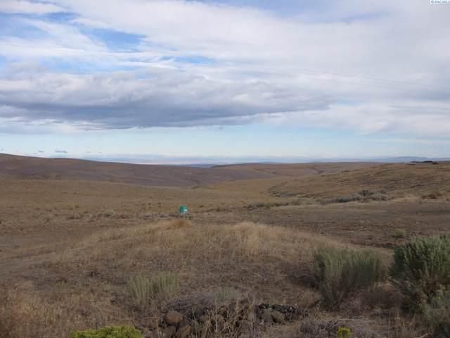 NKN Mabton-Bickelton & Turpin Rd, Mabton, WA 98935 (MLS #256848) :: Columbia Basin Home Group