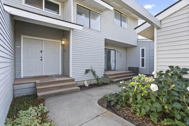2263 W Mockingbird Lane, Othello, WA 99344 (MLS #256996) :: Matson Real Estate Co.