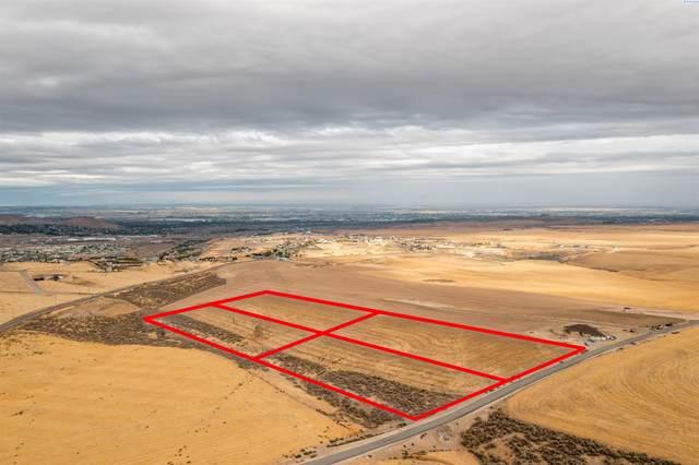 NKA Clodfelter/Bastion, Kennewick, WA 99338 (MLS #257354) :: Columbia Basin Home Group