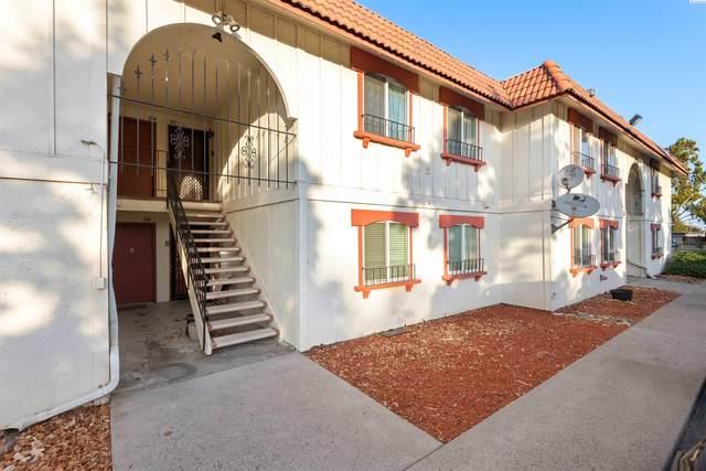 3101 W John Day Ave, Kennewick, WA 99336 (MLS #257363) :: Columbia Basin Home Group