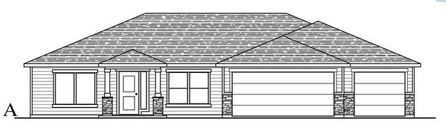 6016 W 30th Ave, Kennewick, WA 99338 (MLS #257390) :: The Phipps Team