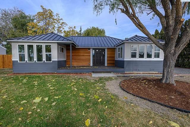 701 Stassen Way, Grandview, WA 98930 (MLS #257403) :: Beasley Realty