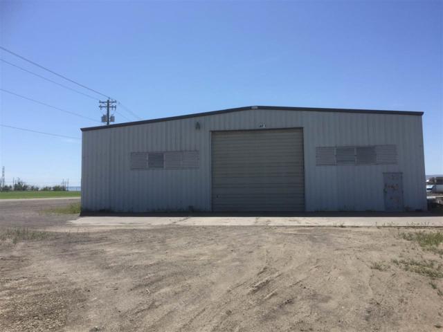 620 N Venture Road, Pasco, WA 99301 (MLS #221206) :: The Lalka Group