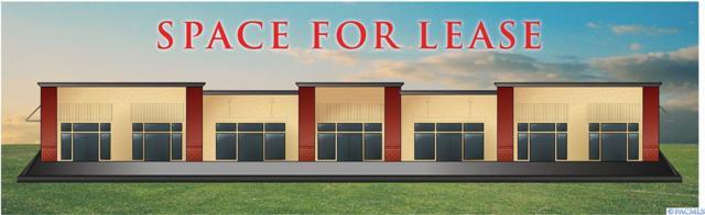 4330 W Van Giesen, West Richland, WA 99353 (MLS #226452) :: Premier Solutions Realty