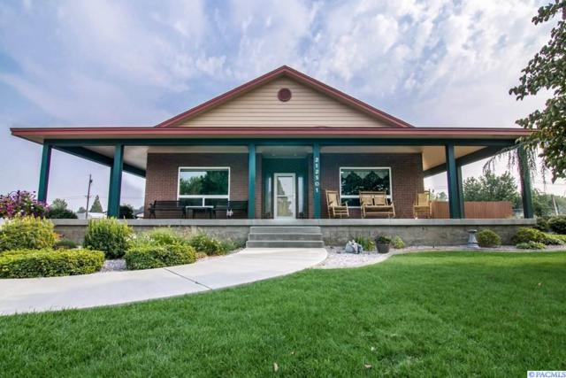 212501 E Finley Rd, Kennewick, WA 99337 (MLS #231829) :: PowerHouse Realty, LLC