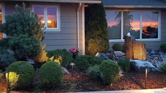 18 Patricia Place, Walla Walla, WA 99363 (MLS #231845) :: Premier Solutions Realty