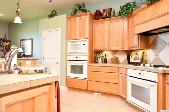 2569 Tilden Ct, Richland, WA 99354 (MLS #233097) :: PowerHouse Realty, LLC