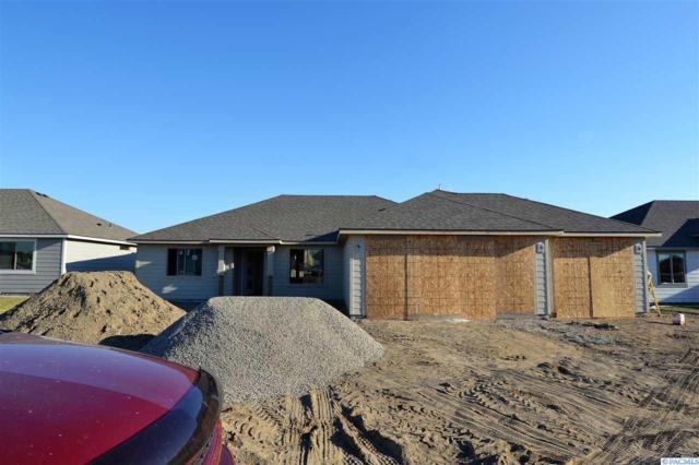 4417 Sumas Ln, Pasco, WA 99301 (MLS #234202) :: Community Real Estate Group