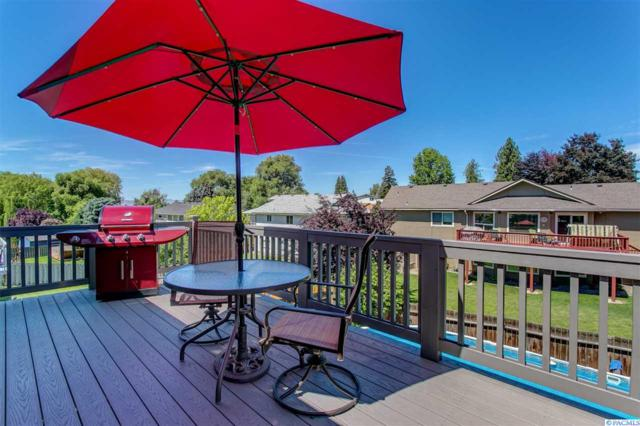 629 Westwind Dr., Zillah, WA 98953 (MLS #237819) :: Community Real Estate Group