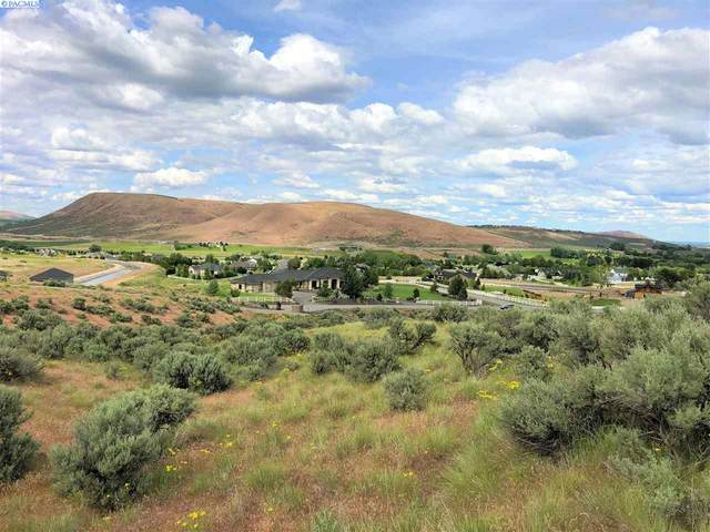 78967 E Country Heights Dr., Kennewick, WA 99338 (MLS #240940) :: Cramer Real Estate Group