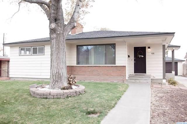 44 N Lyle St, Kennewick, WA 99336 (MLS #241652) :: Columbia Basin Home Group