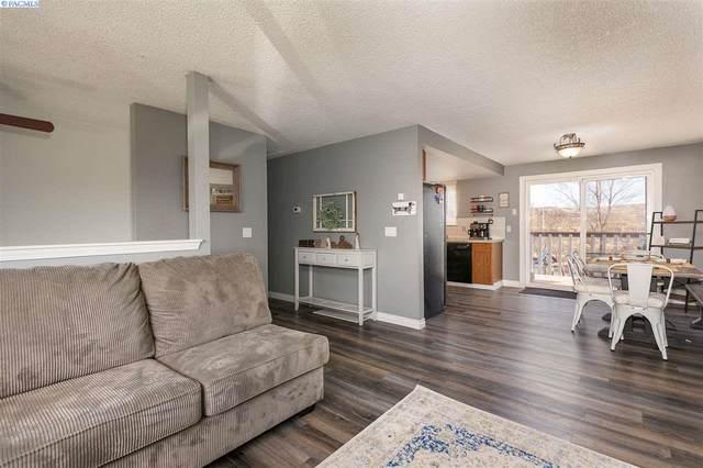 1312 11th St, Benton City, WA 99320 (MLS #244189) :: Tri-Cities Life