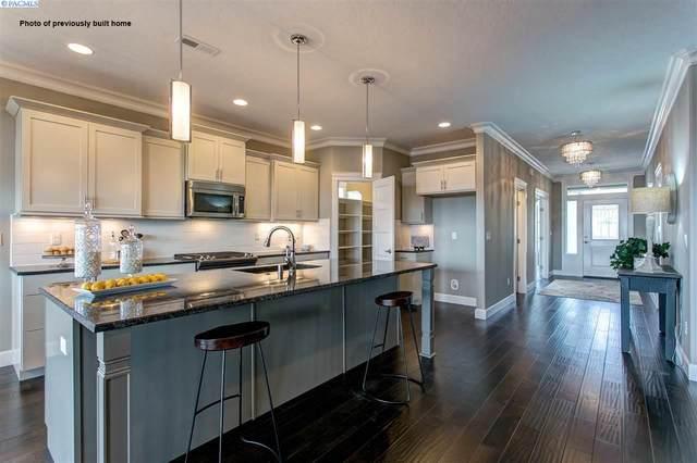 1808 Somers Lane, Richland, WA 99352 (MLS #250358) :: Beasley Realty