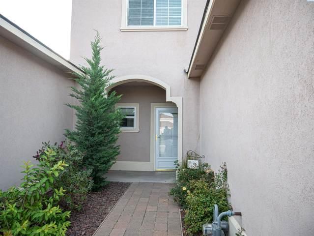 6004 Mia Lane, Pasco, WA 99301 (MLS #256651) :: Matson Real Estate Co.