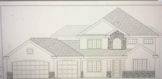 12206 Canter Ct, Kennewick, WA 99338 (MLS #256654) :: Matson Real Estate Co.