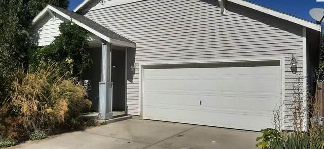 6223 Comiskey Drive, Pasco, WA 99301 (MLS #256658) :: Matson Real Estate Co.