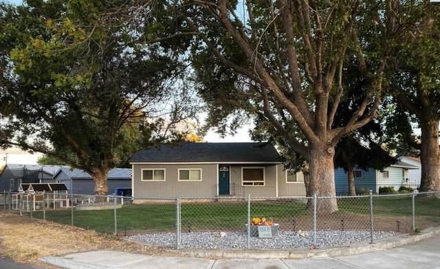 1328 Wright Ave, Richland, WA 99354 (MLS #256794) :: Community Real Estate Group