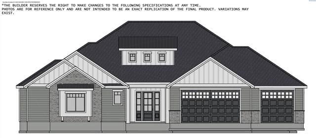 105336 Addison Ave, Kennewick, WA 99338 (MLS #256938) :: Matson Real Estate Co.