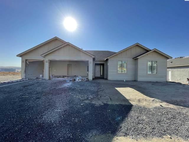 5607 W 30th Ave, Kennewick, WA 99338 (MLS #257323) :: Columbia Basin Home Group