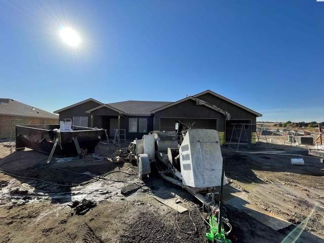 6025 W 32nd Ave, Kennewick, WA 99338 (MLS #257326) :: Columbia Basin Home Group