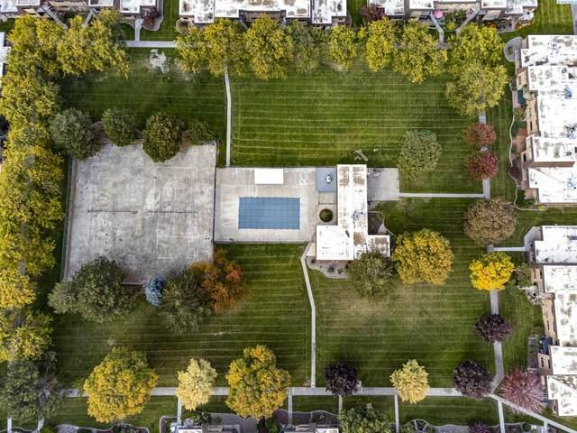 2912 W Hood Ave, Kennewick, WA 99336 (MLS #257333) :: Columbia Basin Home Group