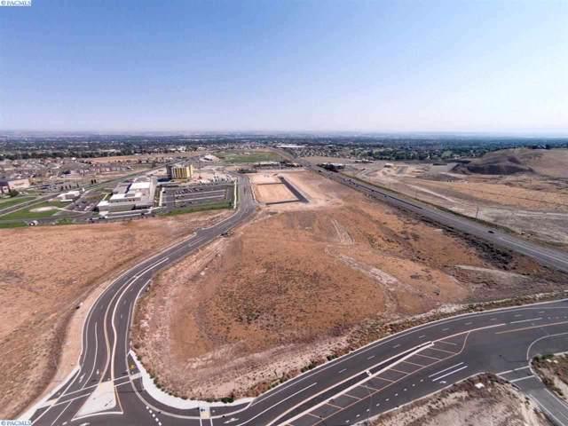 3811 W Plaza Way, Kennewick, WA 99337 (MLS #225195) :: Cramer Real Estate Group