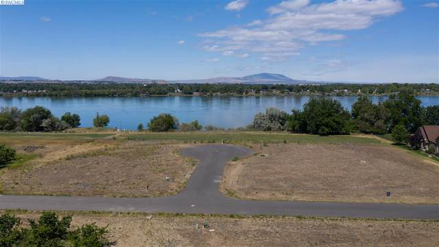 7004 Ricky Road, Pasco, WA 99301 (MLS #226656) :: Cramer Real Estate Group