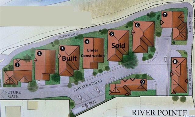 826 Ackerman Lane, Colfax, WA 99111 (MLS #219360) :: PowerHouse Realty, LLC