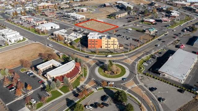 2601 S Union Place, Kennewick, WA 99338 (MLS #228871) :: Cramer Real Estate Group