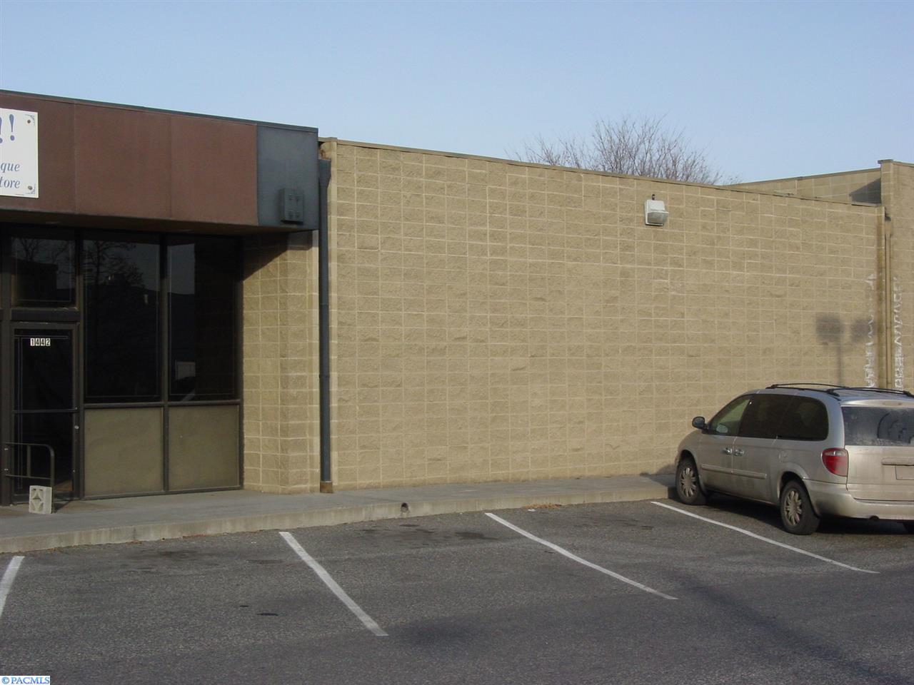 1442 Jadwin Ave. - Photo 1