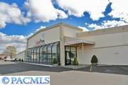 1425 W Rose Street, Walla Walla, WA 99362 (MLS #225987) :: Premier Solutions Realty