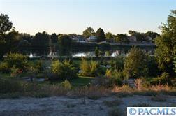 205 N 5th, Prosser, WA 99350 (MLS #228083) :: PowerHouse Realty, LLC