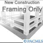 1125 S Joliet St, Kennewick, WA 99337 (MLS #228965) :: Premier Solutions Realty