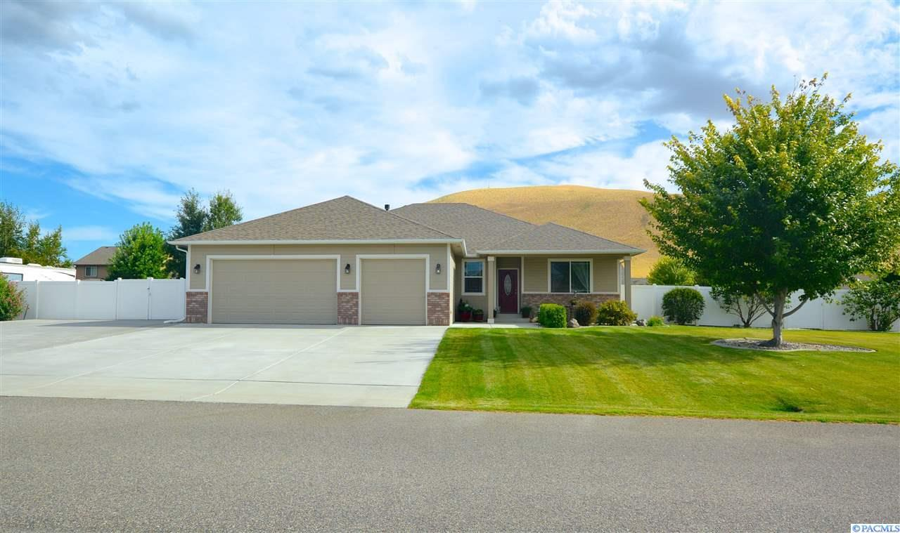5989 Willowbend St. - Photo 1