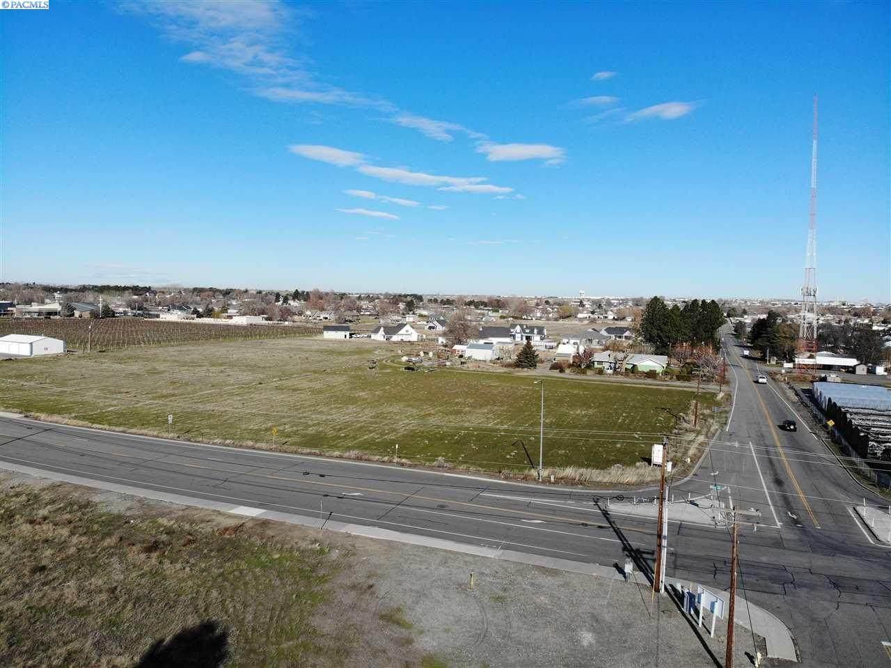 1606 Road 68 - Photo 1