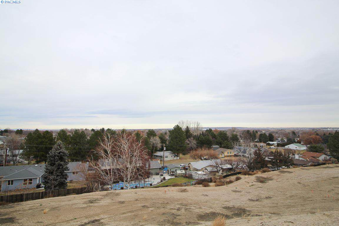 4410 Webster Court - Photo 1