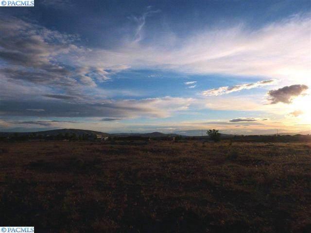 NKA Midland Land - Photo 1