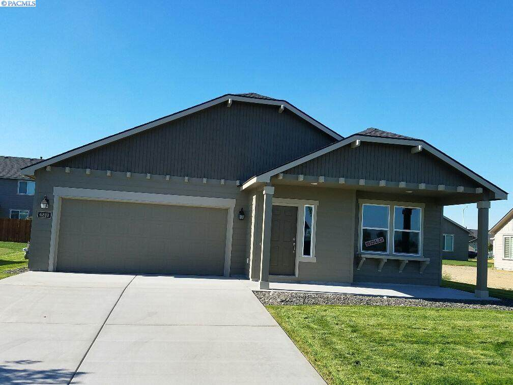 6810 Yellowstone - Photo 1