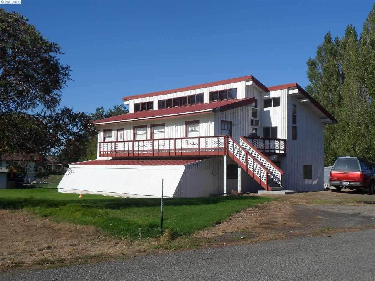 401 Loen Drive - Photo 1