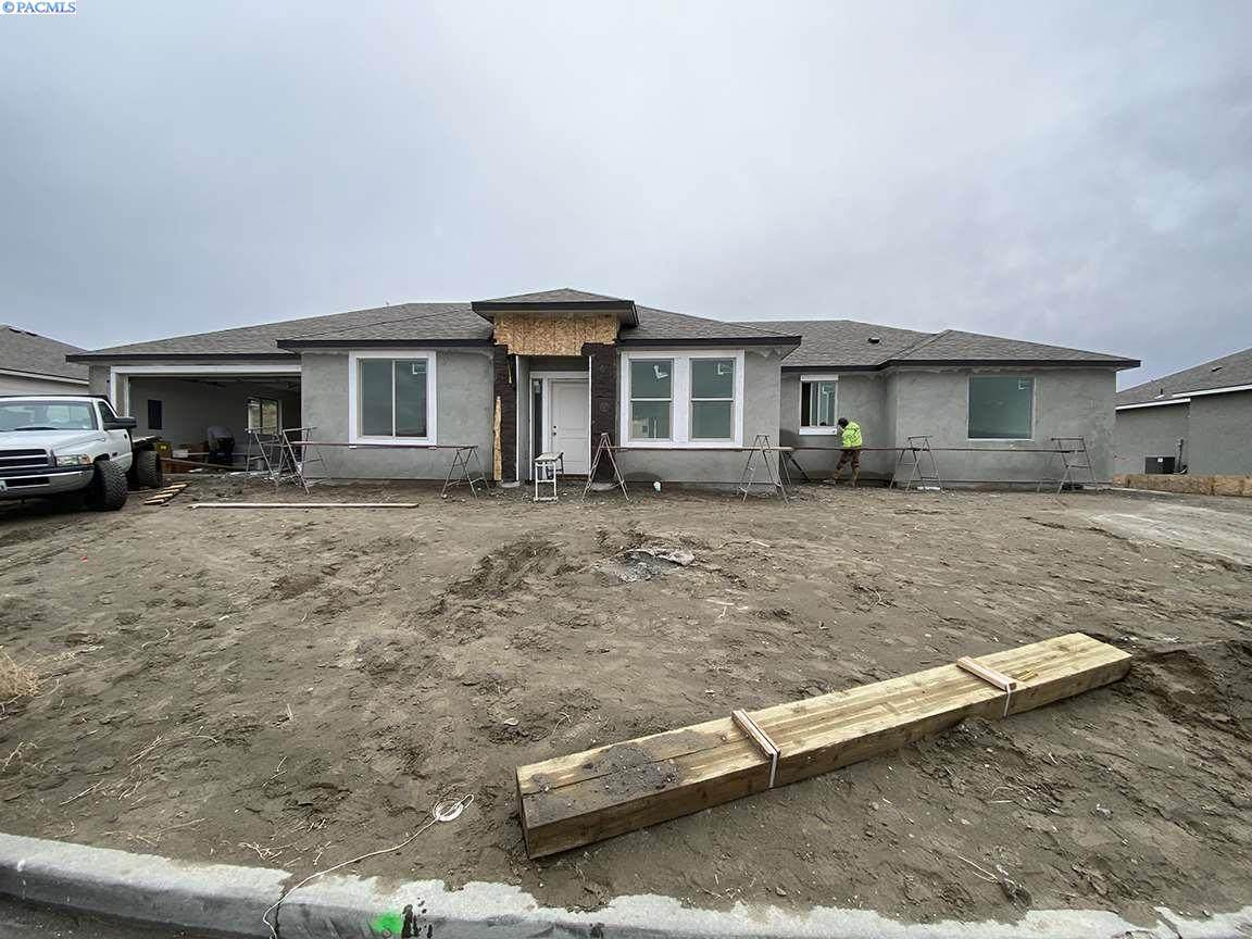 7041 Collins Rd - Photo 1