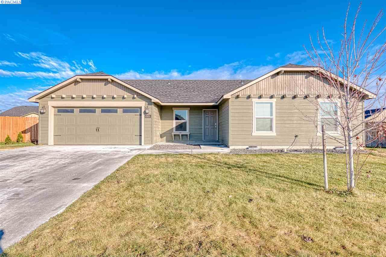 6909 Selway Dr - Photo 1