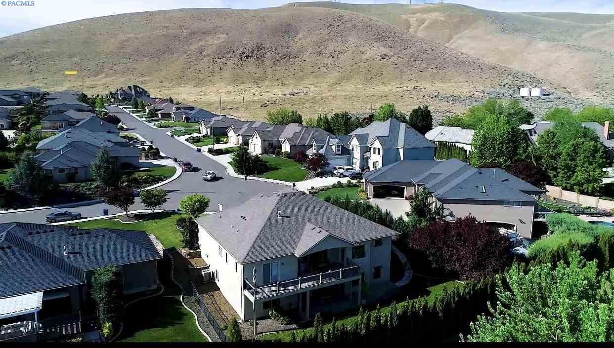 1187 Plateau Drive - Photo 1