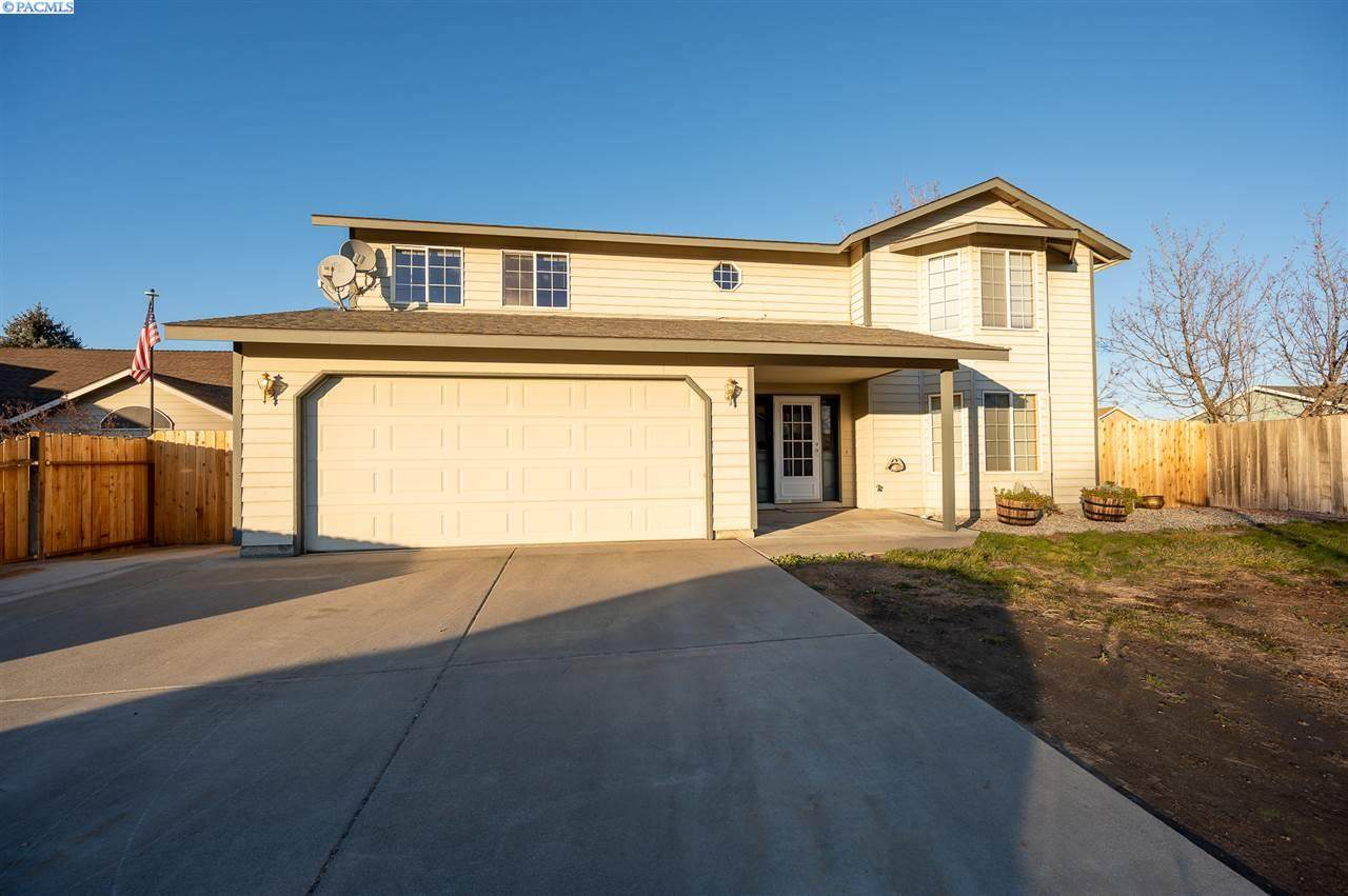 7124 4th Ave - Photo 1
