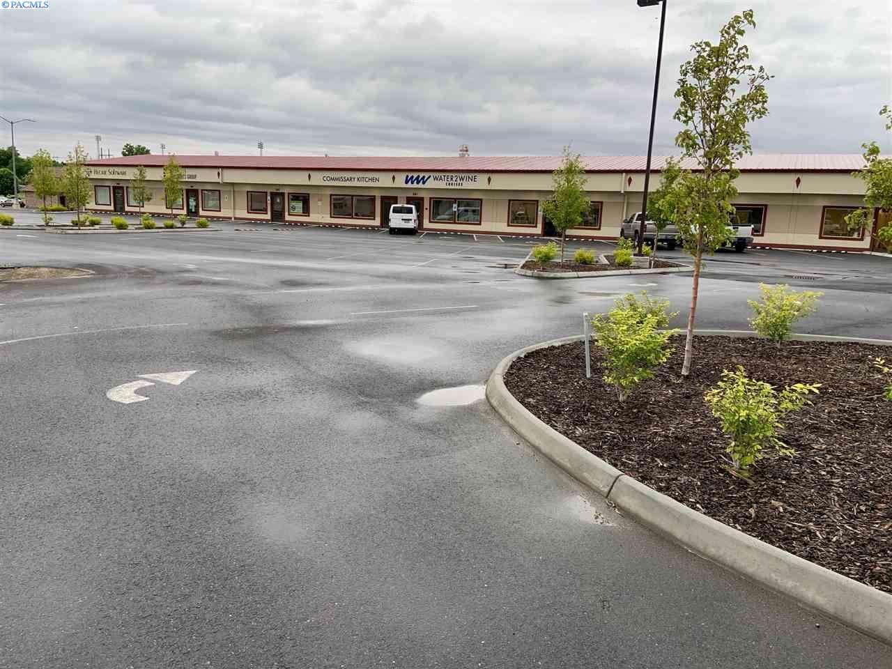 585 Stevens Drive Suite 589 - Photo 1