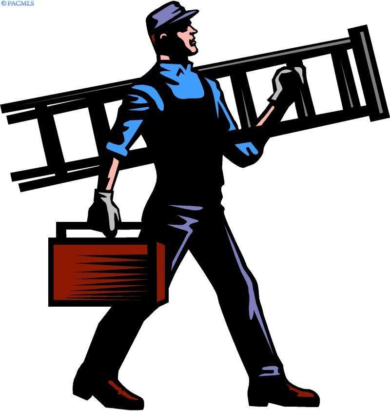 https://bt-photos.global.ssl.fastly.net/tricity/orig_boomver_1_251675-2.jpg